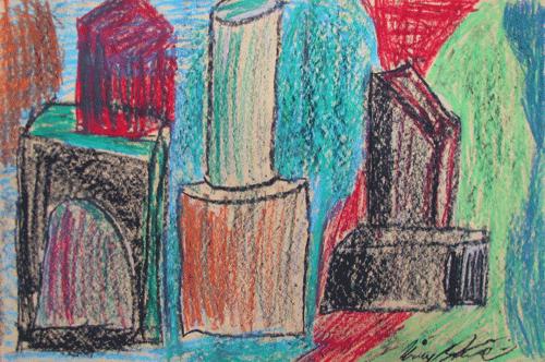 Arts And Elements : Skpg fine arts art education elements